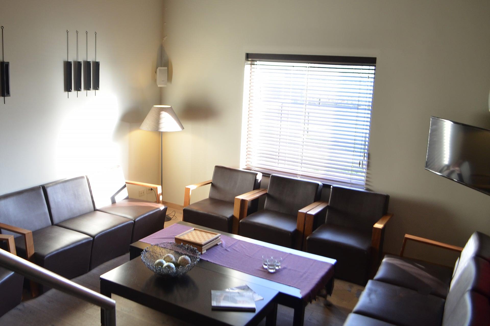 Seminars - Cleythil Hotel